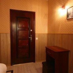 Гостиница Серебряный Двор сауна фото 9