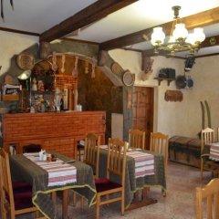 Гостиница Oberig Украина, Поляна - отзывы, цены и фото номеров - забронировать гостиницу Oberig онлайн питание