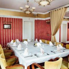 Гостиница Чайка в Калининграде 11 отзывов об отеле, цены и фото номеров - забронировать гостиницу Чайка онлайн Калининград питание
