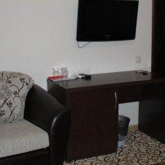Гостиница Алтай в Сочи отзывы, цены и фото номеров - забронировать гостиницу Алтай онлайн удобства в номере фото 7