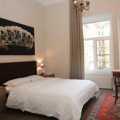 Гостиница Фортеция Питер 3* Апартаменты с различными типами кроватей фото 2