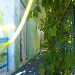 Гостиница Olgino Hotel Украина, Бердянск - отзывы, цены и фото номеров - забронировать гостиницу Olgino Hotel онлайн фото 5