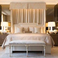 Отель Four Seasons George V 5* Президентский люкс фото 2