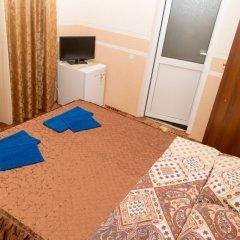 Гостиница Guest House Nika Стандартный номер с различными типами кроватей фото 22