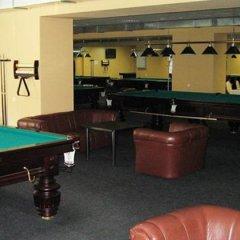 Гостиница Nikita в Брянске отзывы, цены и фото номеров - забронировать гостиницу Nikita онлайн Брянск гостиничный бар фото 2