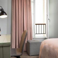 Отель Helios Opera Париж удобства в номере