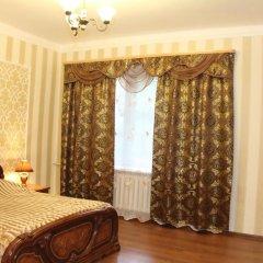 Гостиница 99 Патриаршие Пруды комната для гостей фото 2