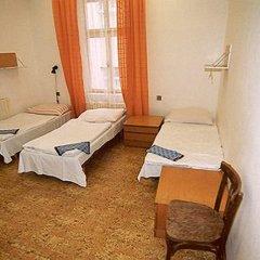 Отель Junior удобства в номере
