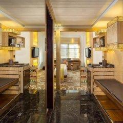 Marco Polo Hotel 4* Стандартный номер с разными типами кроватей фото 2