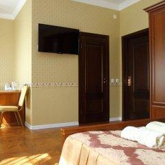 Гостевой Дом Классик Стандартный номер с различными типами кроватей фото 13