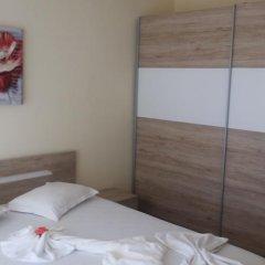 Апарт-отель Bendita Mare Золотые пески комната для гостей фото 2