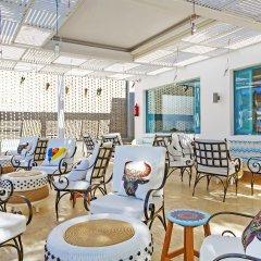 Отель Meraki Resort (Adults Only) питание фото 2