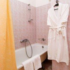 Гостиница Юг 3* Стандартный номер разные типы кроватей фото 4