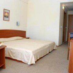 Отель Sun Palace Болгария, Солнечный берег - отзывы, цены и фото номеров - забронировать отель Sun Palace онлайн комната для гостей фото 3