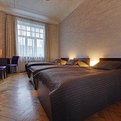 Отель Rigaapartment Gertruda 3* Апартаменты с различными типами кроватей фото 12