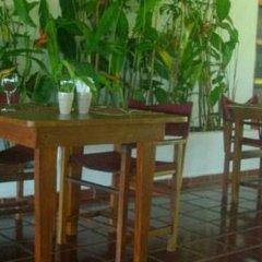 Hotel Acaya питание фото 2