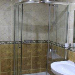 Гостиница «Жемчуг» в Сочи отзывы, цены и фото номеров - забронировать гостиницу «Жемчуг» онлайн ванная