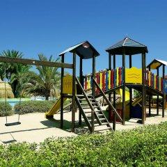 Отель Magic Life Penelope - All Inclusive Тунис, Мидун - отзывы, цены и фото номеров - забронировать отель Magic Life Penelope - All Inclusive онлайн детские мероприятия фото 3
