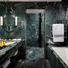 The Gritti Palace, A Luxury Collection Hotel 5* Люкс Royal с различными типами кроватей