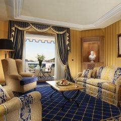 Royal Olympic Hotel 5* Люкс фото 2
