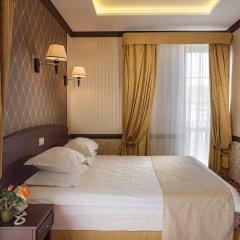 Гостиница Компас Отель Геленджик в Геленджике 4 отзыва об отеле, цены и фото номеров - забронировать гостиницу Компас Отель Геленджик онлайн комната для гостей