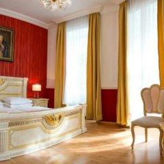Отель Urania Австрия, Вена - 4 отзыва об отеле, цены и фото номеров - забронировать отель Urania онлайн комната для гостей фото 15