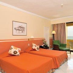 Отель Naviti Beach Club комната для гостей фото 4