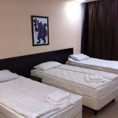 M&M Hotel Москва комната для гостей фото 4