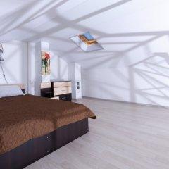 Апарт-отель River Piers Апартаменты с различными типами кроватей фото 4