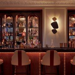 100 Queen's Gate Hotel London, Curio Collection by Hilton гостиничный бар