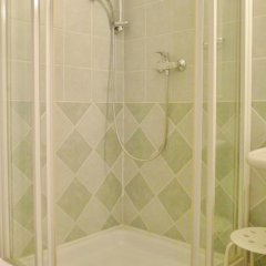 Hotel Nosal Прага ванная фото 3
