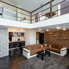 Гостиничный Комплекс Любим 3* Апартаменты фото 7