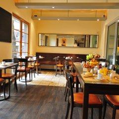 Отель Lint Hotel Koln Германия, Кёльн - отзывы, цены и фото номеров - забронировать отель Lint Hotel Koln онлайн питание