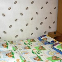 Гостиница Olga детские мероприятия фото 4