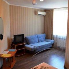 Гостиница Guest House Alina комната для гостей фото 7