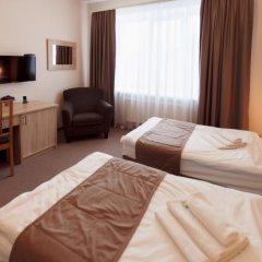 Гостевой дом Чехов 3* Улучшенный номер с различными типами кроватей фото 5