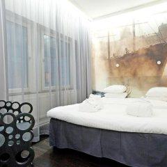 Hotel C Stockholm 4* Номер Делюкс