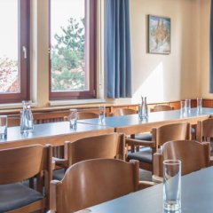 Hotel Eitljorg Вена детские мероприятия