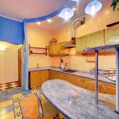 Апартаменты Sakura Apartment в номере фото 4