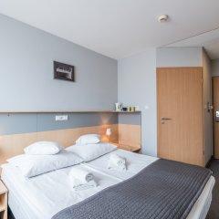 Weiser hotel комната для гостей фото 7