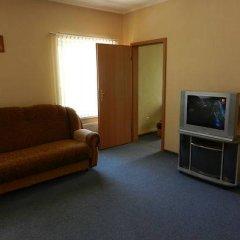 Гостиница Pod Dubom комната для гостей фото 6