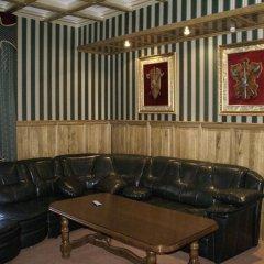 Гранд Отель гостиничный бар фото 2