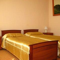 Гостиница Saint Petersburg комната для гостей фото 3
