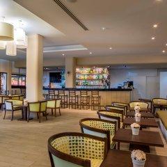 Отель Cavo Maris Beach Кипр, Протарас - 12 отзывов об отеле, цены и фото номеров - забронировать отель Cavo Maris Beach онлайн фото 19