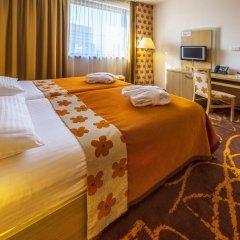 Iris Hotel Eden 4* Номер категории Эконом