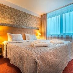 Panorama Hotel 3* Люкс
