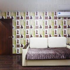Апартаменты Fantastic story Улучшенные апартаменты с различными типами кроватей фото 7