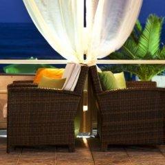 Отель Fereniki Resort & Spa фото 2