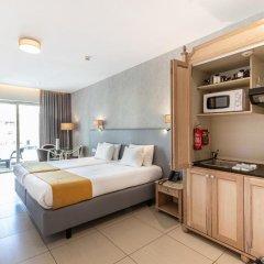 Solana Hotel & Spa 4* Полулюкс фото 4