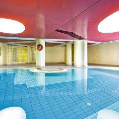 Отель Smartline Petit Palais бассейн фото 2